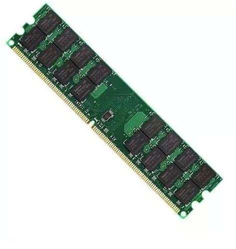 4g ram ddr2 memoria dimm ddr2 4g ram 800mhz pc2 6400 pin 240 p amd