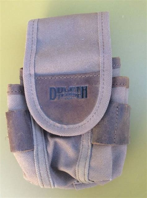 small clip on tool pouch 17 best ideas about small tool pouch on small