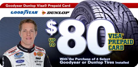 discount rubber sts promotional code sts tire coupons so many discounts