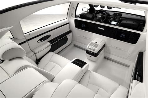 maybach car price range maybach landaulet convertible models price specs