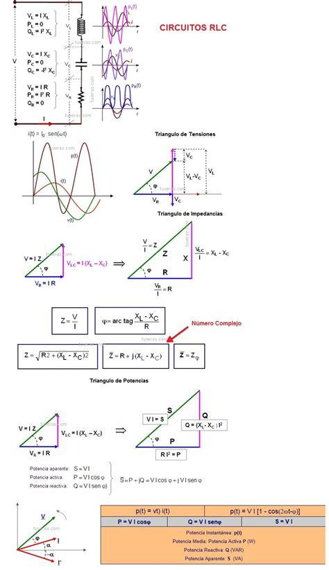 inductor pdf about inductor pdf 28 images ihlp 4040dz 11 pdf资料下载 电子技术资料 电子数据表 ic pdf datasheet ihlp