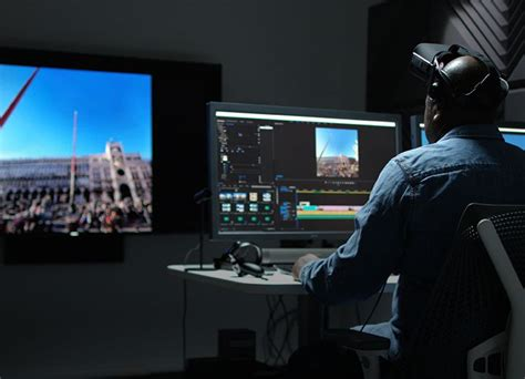 Software Adobe Premiere Cc2018 buy adobe premiere pro cc editing and production