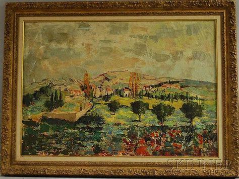 skinner auction house skinner auction house 28 images walter parson shaw griffin american 1861 1935 fini