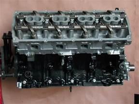 rebuilt 2005 2008 dodge magnum 5 7l v8 hemi longblock