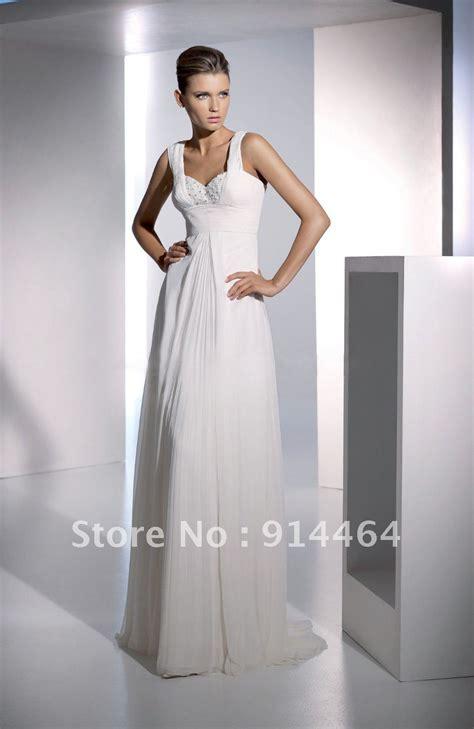 Wedding Dresses: Wedding nice dress for sale