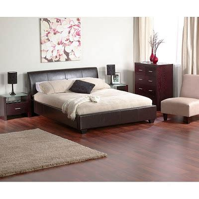 fantastic furniture bedroom packages jarrah jungle i m keeping the bachelorette pad
