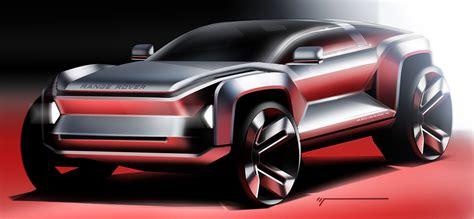range rover concept range rover concept x tomas ivaskevicius design