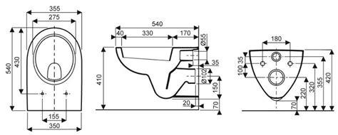 ventilateur brumisateur de terrasse 2012 boutique espinosa espinosa