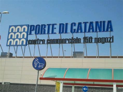 porte di catania catania point nascer 224 nuovo punto vendita a quot porte di