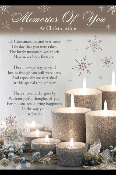 memories  loved  images  pinterest grief  memory   missing grandma quotes