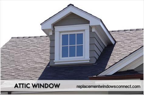 attic windows attic windows explore advantages costs and more