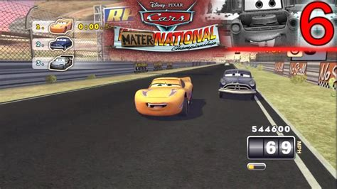 cars 2 ps3 games torrents cars mater national chionship pc torrents juegos