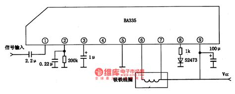 d audio integrated circuits ic cross reference d audio integrated circuits ic cross reference 28 images integrated circuit cross reference