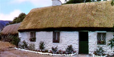 Cottage Locations The Story Of The Cottage Ireland S Own