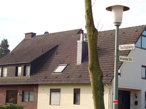 Marder Dachbeschichtung Erfahrungen by Flechten Und Angeblich Saubere Luft Marder Gmbh