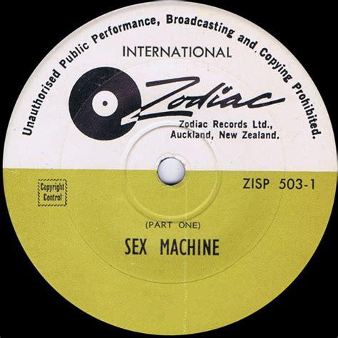 12 Vinyl Label Template