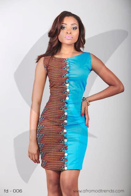 Naira Dress Limited aso ebi styles fashion nigeria