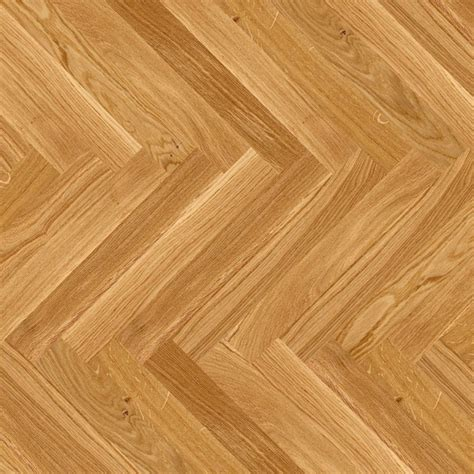 classic natural zig zag oak parquet floor tiles decor design oak parquet floor tiles in wood
