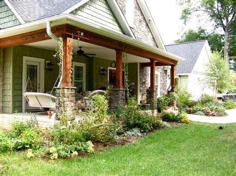 house porch best front porch designs home design lover deck
