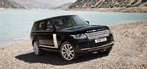 range rover land rover 2015 2015 land rover range rover electric review top speed