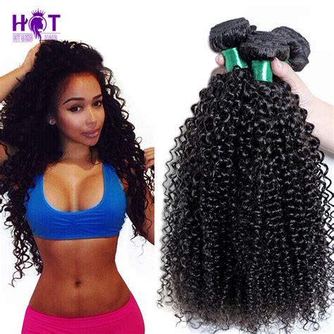 aliexpress most popular products aliexpress com buy queen hair the most popular products