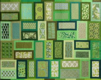 quilt pattern just can t cut it just can t cut it quilt pattern large scale fabrics diy