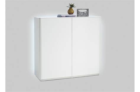 Meubles Salon Blanc by Meuble De Salon Blanc Design Pour Meuble De Rangement