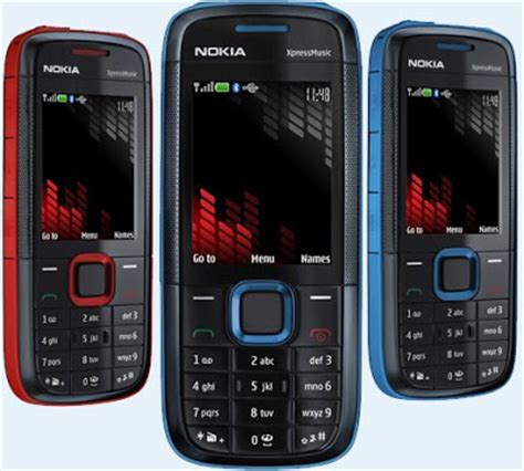 nokia mobile model laptops new and model nokia mobiles pictures