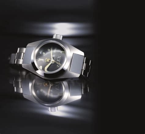 rolex dive deepest diving watches by rolex going further than the
