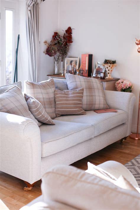 alpine sofa dfs alpine sofa dfs conceptstructuresllc com