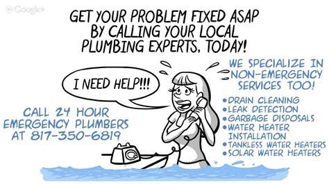 fensterbrett grau 24 hour plumber 24 hour plumber nyc home design www