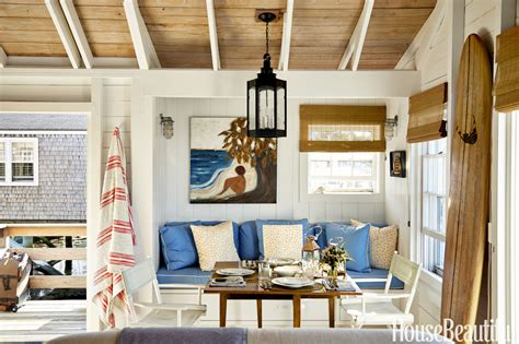 Beach Home Interior Design by 17 Coastal Decor Ideas Beach Inspired Home Decor