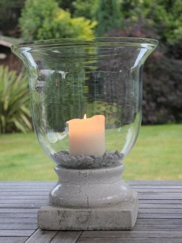 Outdoor Hurricane Candle Holders Outdoor Candle Holders And Lanterns