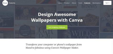 canva wallpaper maker 40 useful color tools color palette color scheme