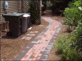 interlocking paver driveway installers stone walkway