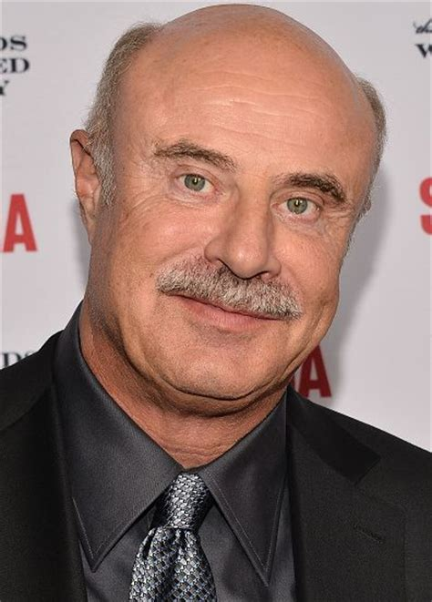 dr phil net worth celebrities net worth 2014 dr phil mcgraw net worth how rich is dr phil mcgraw