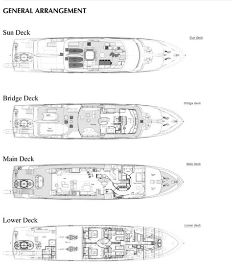 yacht boat size how big a boat is needed to safely cross the ocean