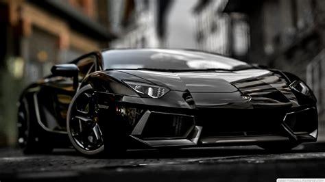 And Black Lamborghini Aventador Lamborghini Aventador Auto Dealers
