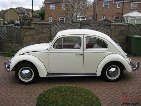 volkswagen white beetle 1963 volkswagen beetle 2017 2018 2019 volkswagen reviews