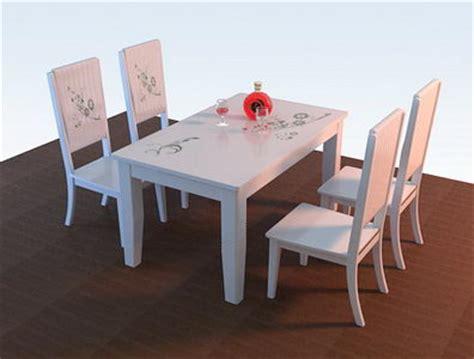 table et chaises de cuisine ikea table et chaise de cuisine ikea