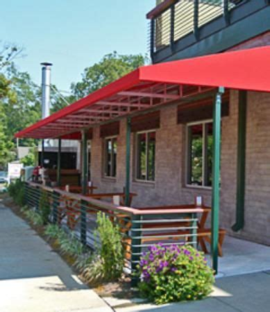 Backyard Bbq Carolina by Midwood Smokehouse Restaurant Reviews Tripadvisor
