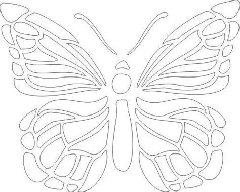 printable stencils of butterflies 148 best printable stencils images on pinterest