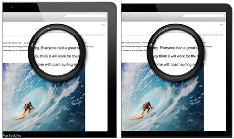 Retina Display the end of non retina 13 inch macbook pro to be discontinued