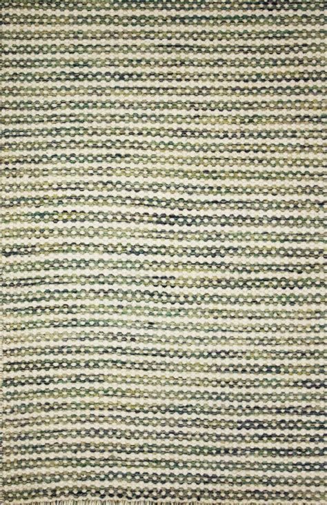Green Modern Rugs Ghadamian Great Rugs Chicago Green Modern Wool Rug
