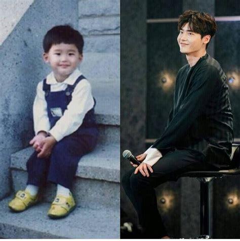 film drama korea lee jong suk 457 best lee jong suk images on pinterest korean