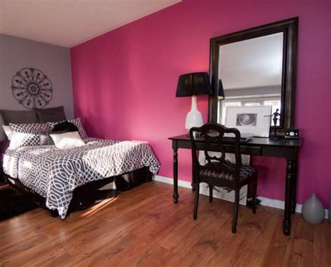black bedroom furniture what color walls color that work well in combination with black furniture