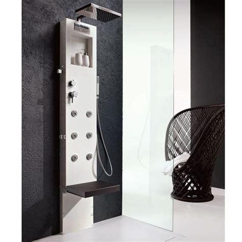 doccia hafro colonna doccia hafro rigenera 200 con bagno turco vendita