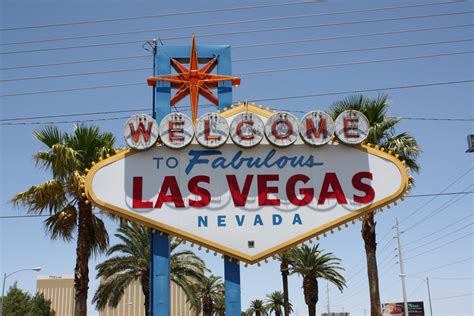 free las vegas pictures and stock photos