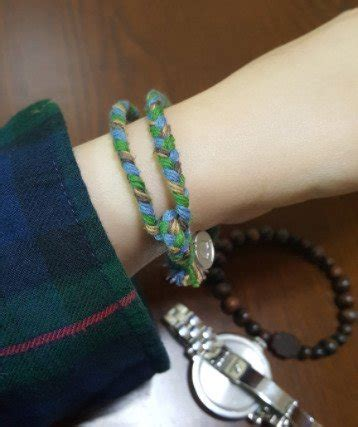 comfort women bracelet tom hardy spotted with a comfort women awareness bracelet