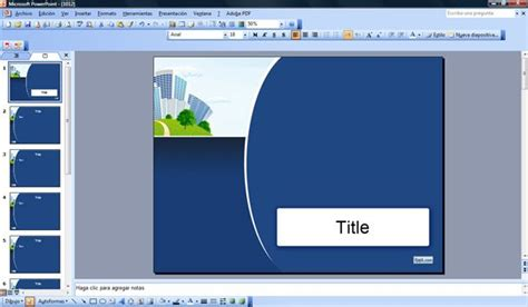 themes powerpoint 2007 gratis business powerpoint templates